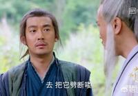 《封神演義》姜子牙為師第一課,為何教楊戩數豆子,教武吉劈水?