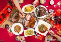 常德人的年夜飯桌:四缽八碟,最忘不了外婆的一缽臘豆腐
