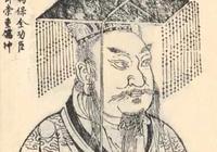 東漢的開國皇帝劉秀真的是劉邦的後代嗎?