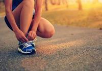 小腿是人的第二心臟,幾招教你保養你的小腿讓你長壽