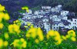 江西婺源美麗古村,家家門前掛家訓,多是正能量的致富經