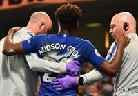 藍軍小將志不在小,欲穿阿扎爾的10號球衣,切爾西仍未開啟談判