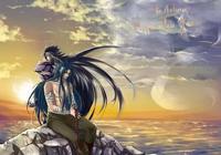 聖鬥士:冥王神話中的老雙子是誰?200年前聖戰讓人震撼