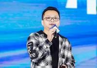 「連尚文學」的三重門和必須要贏的一仗丨專訪CEO王小書