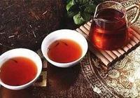 如何辨別祁門紅茶的好壞以及沖泡的方法