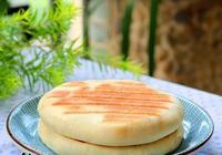 學會了這道麵食,你就能做N種點心,做法簡單越嚼越香!