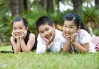 《我的前半生》中3个孩子3种人生,到底谁会更幸福?