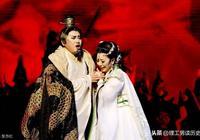 歷史真相官:楊廣的蕭皇后先後被竇建德、李世民等多人霸佔?謠言