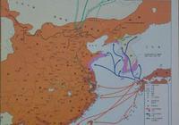 中國古代,為什麼只守著漢地十八省,對其他領土沒興趣?