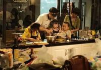 重慶美食 南岸區烘焙 VAGEHOME蓶閣咖啡烘焙生活館