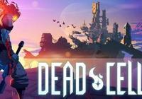 2018TGA最佳動作遊戲獎,死亡≠結束,越死越強的《死亡細胞》