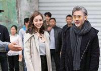 唯一支持吳秀波的女星,公開叫板王思聰,卻贏得網友好感