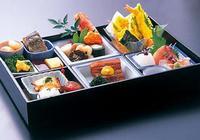 什麼是日本料理?