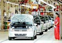 中國第三汽車製造廠請落戶新疆!