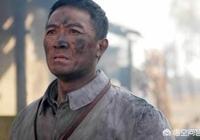 在《亮劍》中,為什麼李雲龍受傷以後步步趕不上解放戰爭?