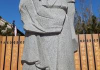 """""""以墨論耶""""到""""耶墨對話"""":墨家與基督教在近代中國的相遇"""
