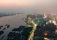 安徽第二大城蕪湖,率先融入長三角!爭做長江經濟帶產業創新中心