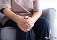 為什麼你練太極拳會膝蓋痛?看看這些就知道了!