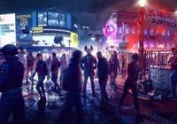 E3育碧展前發佈會:意想不到與預料之中,都是我們熟悉的育碧