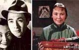 新中國22大明星之白楊:我最大的榮幸是被周總理和陳毅將軍接見!