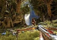 海盜遊戲《ATLAS》史詩更新出現諸葛連弩,比火槍的用處更大