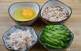 花生米別再炸著吃了,試試這種特色做法,喝一碗全身暖和,別錯過