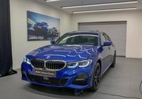 BMW現款3系與新款3系如何取捨?