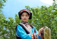 和漢族一樣有五千年曆史的中國少數民族,可能你並不知道它的存在
