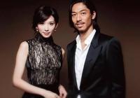 王菲、林志玲、何超盈這些有錢的女人們,為啥都是姐弟戀?