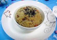 溫州糯米飯