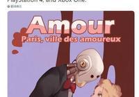 守望先鋒新地圖巴黎大揭祕!浪漫之旅即將開始,還有隱藏彩蛋!