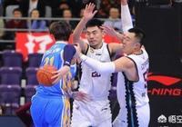 您認為遼寧男籃李曉旭能限制住MVP王哲林嗎?為什麼?