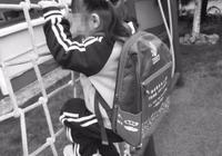 4歲女童被父親遺忘車內身亡,家長認為幼兒園應負主要責任這事你怎麼看?