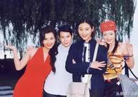 還記得粉紅女郎中萬人迷陳好,結婚狂劉若英嗎?這部劇也要翻拍了