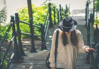 關於一段吵不停又放不下的關係,該怎麼辦?