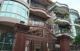 東莞本地人住什麼房子的?到城中村去看看,都是舒適小洋樓