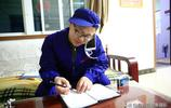 陝西小夥辭職回農村,把家傳手藝做的風生水起,收入是城市時40倍