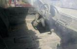 美國小夥用石頭造了輛寶馬車,寶馬公司知道後卻要送輛真的給他