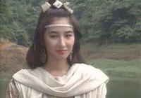 她曾因跑龍套男友放棄了TVB一姐,現比周潤髮還有名?網友:瘋了