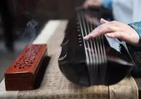 國粹之古琴文化|你不知道的古琴傳說?
