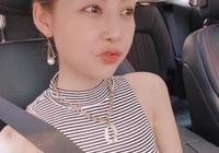 何潤東妻子只是平凡的專櫃小姐,卻讓何潤東時刻擔心她被人撬走!