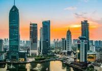 這個城市有16座高鐵站,全國唯一一個,不是北京也不是鄭州