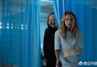 你如何看待電影《忌日快樂2》?