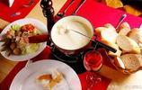 國外火鍋盤點——原來歪果仁也喜歡吃火鍋!