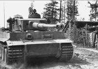 從二戰坦克題材電影《T-34坦克》聊一聊二戰著名坦克
