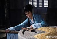 後漢高祖劉知遠的皇后李三娘,她的一生是怎樣的?