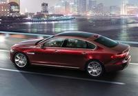光看車標就想買,這豪華車降價11萬,開出去,氣派遠超奧迪A6L!
