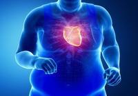 心臟病突發有什麼急救要訣