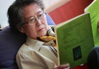 回憶配音藝術家劉廣寧,《魂斷藍橋》《葉塞尼婭》