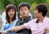 趙寶剛導演的青春勵志偶像劇
